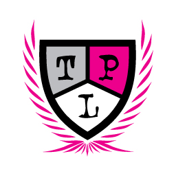 ThinkPink Law_Final_Icon_72