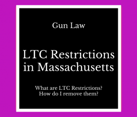 NFA Trust New Regulation - Top 3 Things to Know - Think Pink Law